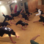 laguna JKD training programs