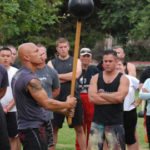 instructor training programs